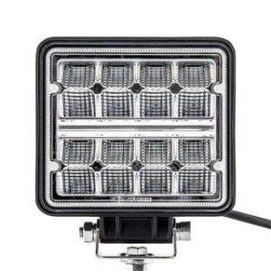 LED Work Lights